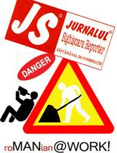 Diţă Contra în JSR (2000 – 2010)